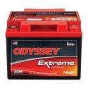 Odyssey Pc925 Batteria Agm Extreme Series
