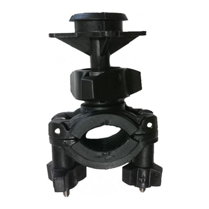 Givi S951bkitr Kit Attacco Per S952b-s953b- Nd