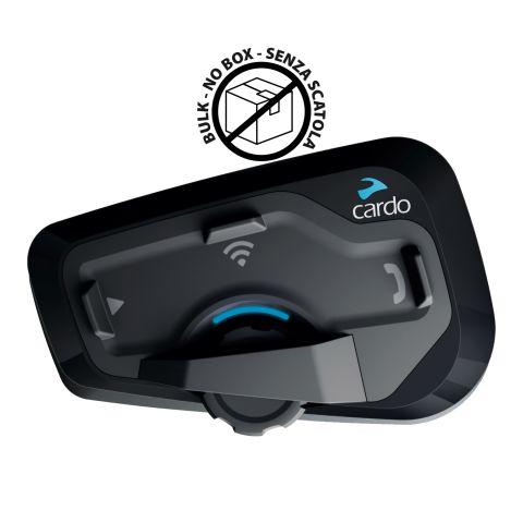 Cardo Freecom 4+ Conference Audio Jbl Singolo No Box