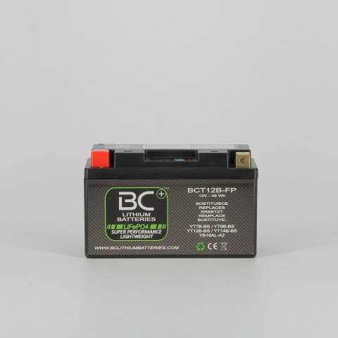 bct12bfp-hd-0000.jpg| BATTERIA LITIO LIFEPO4 BCT12B-FP