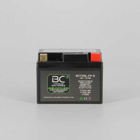 bctx5lfps-hd-0000.jpg| BATTERIA LITIO LIFEPO4 BCTX5L-FP-S