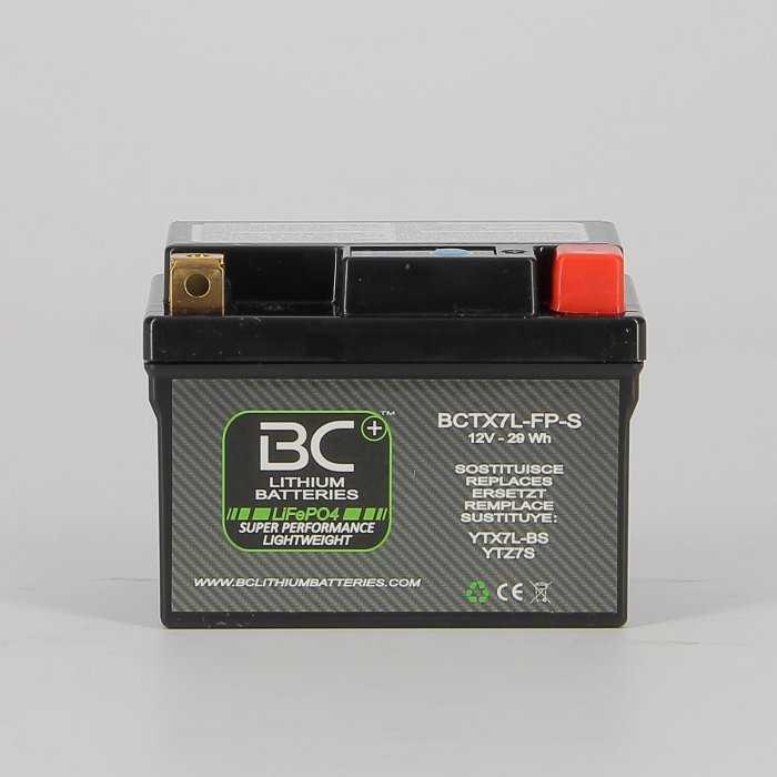 bctx7lfps-hd-0000.jpg  BATTERIA LITIO LIFEPO4 BCTX7L-FP-S
