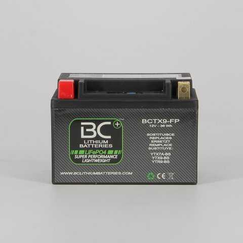 bctx9fp-hd-0000.jpg| BATTERIA LITIO LIFEPO4 BCTX9L-FP