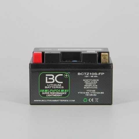 bctz10sfp-hd-0000.jpg| BATTERIA LITIO LIFEPO4 BCTZ10S-FP