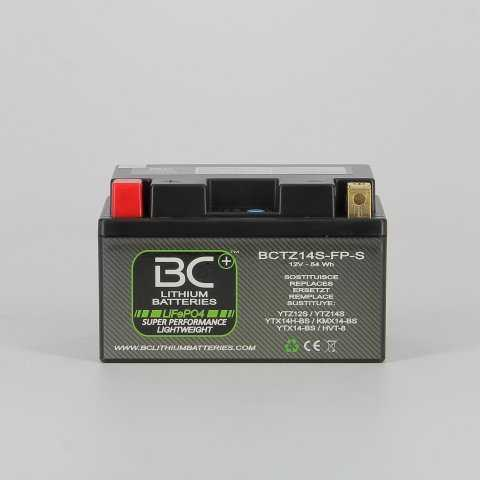 bctz14sfps-hd-0000.jpg| BATTERIA LITIO LIFEPO4 BCTZ14S-FP-S