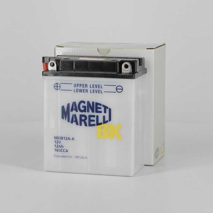 mayb12aa-hd-0000.jpg| BATTERIA MAGNETI MARELLI YB12AA