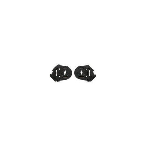 NOSPAMVI0000152.jpg| MECCANISMO MOVIMENTO VISIERA VPS NOLAN N43AIR/N43