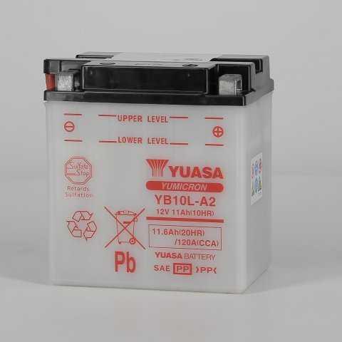 yuyb10la2-hd-0000.jpg| BATTERIA YUASA YB10L-A2