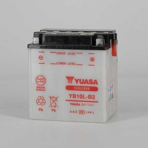 yuyb10lb2-hd-0000.jpg  BATTERIA YUASA YB10L-B2 12v. / 11Ah.