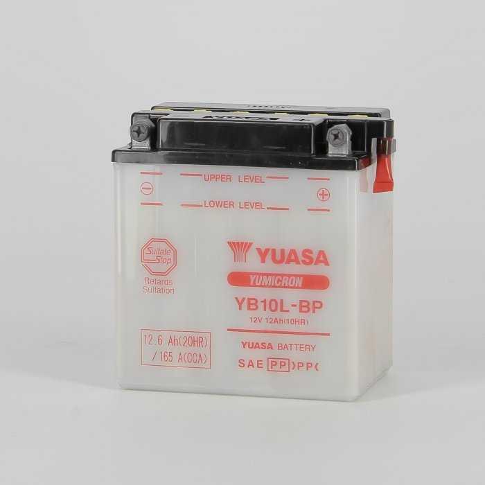 yuyb10lbp-hd-0000.jpg| BATTERIA YUASA YB10L-BP