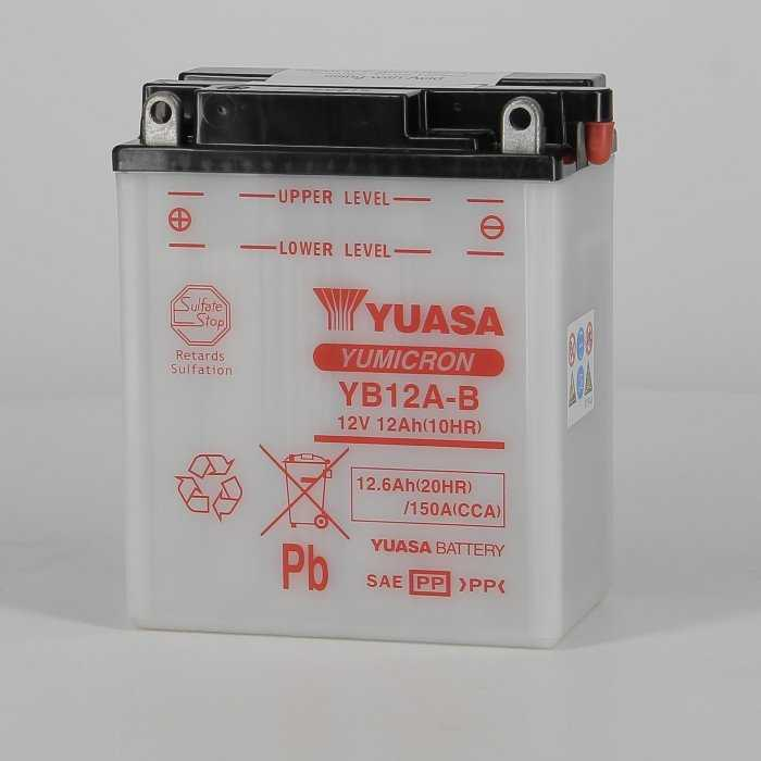 yuyb12ab-hd-0000.jpg| BATTERIA YUASA YB12-AB