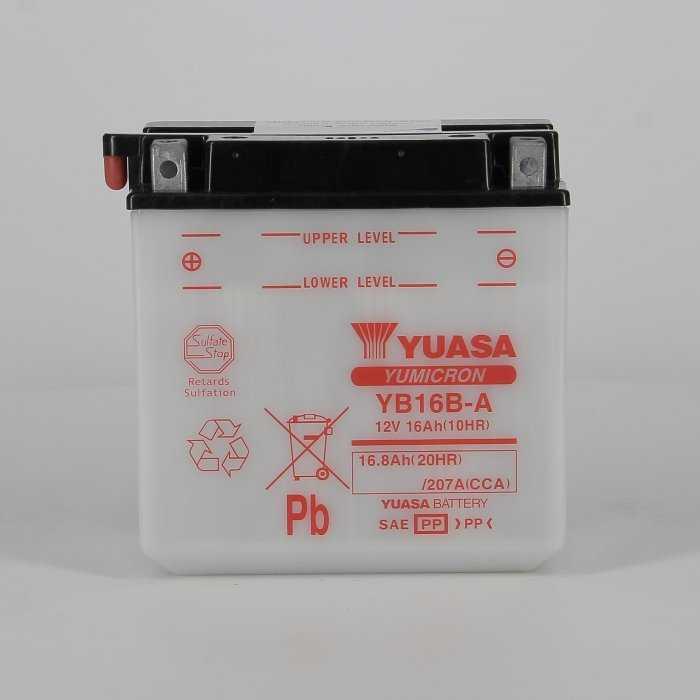 yuyb16ba-hd-0000.jpg| BATTERIA YUASA YB16B-A
