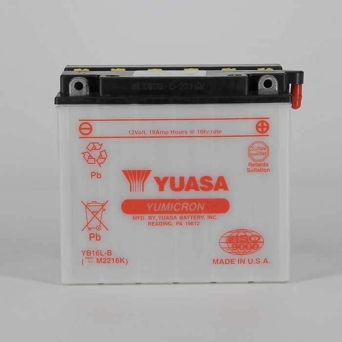 yuyb16lb-hd-0000.jpg| BATTERIA YUASA YB16L-B
