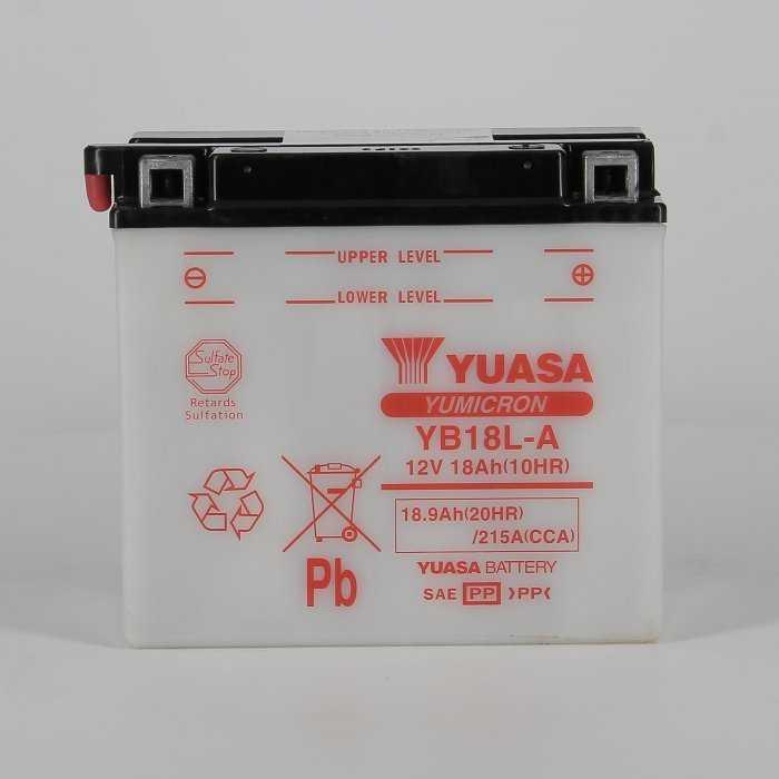 yuyb18la-hd-0000.jpg| BATTERIA YUASA YB18L-A