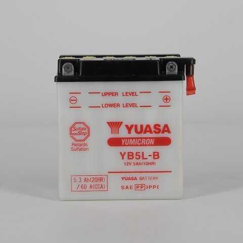 yuyb5lb-hd-0000.jpg| BATTERIA YUASA YB5L-B