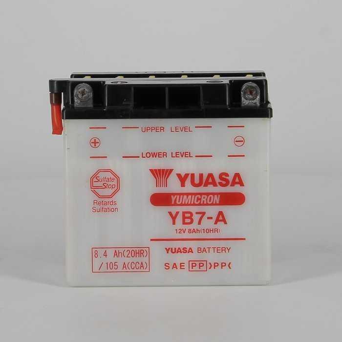 yuyb7a-hd-0000.jpg| BATTERIA YUASA YB7-A