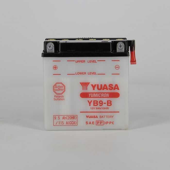 yuyb9b-hd-0000.jpg| BATTERIA YUASA YB9-B