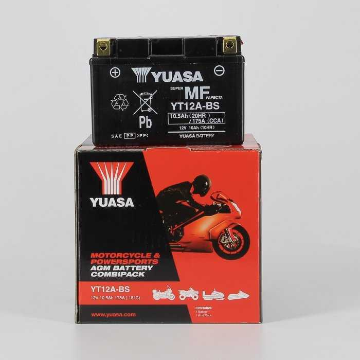 yuyt12abs-hd-0000.jpg| BATTERIA YUASA YT12A-BS