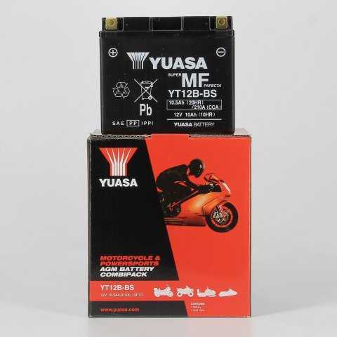 yuyt12bbs-hd-0000.jpg| BATTERIA YUASA YT12B-BS