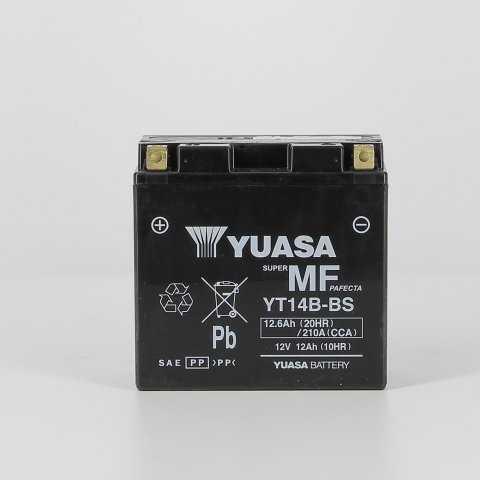 yuyt14bbs-hd-0000.jpg| BATTERIA YUASA YT14B-BS o YT14B-4