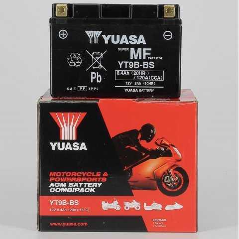 yuyt9bbs-hd-0000.jpg| BATTERIA YUASA YT9B-BS o YT9B-4