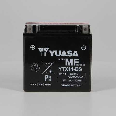 yuytx14bs-hd-0000.jpg| BATTERIA YUASA YTX14-BS
