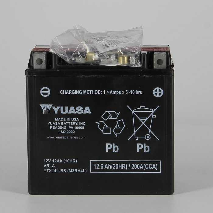 yuytx14lbs-hd-0000.jpg| BATTERIA YUASA YTX14L-BS 12V.