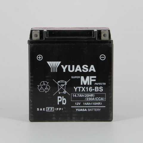 yuytx16bs-hd-0000.jpg| BATTERIA YUASA YTX16-BS
