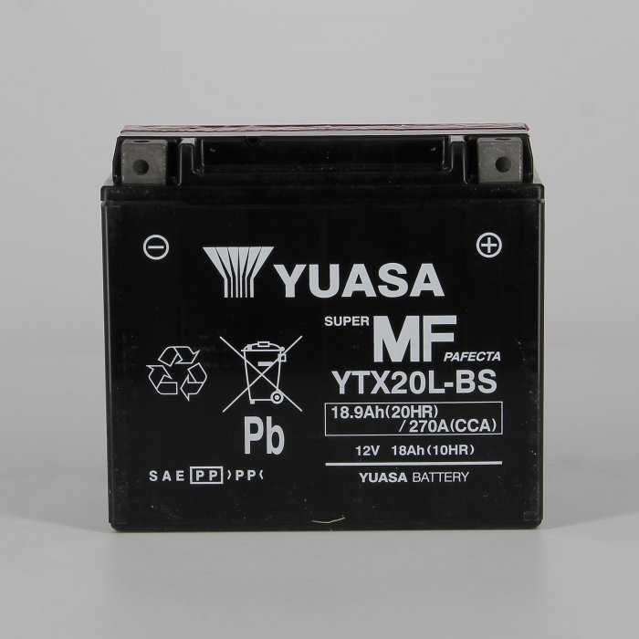 yuytx20lbs-hd-0000.jpg| BATTERIA YUASA YTX20L-BS