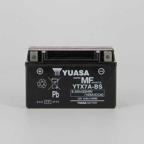 yuytx7abs-hd-0000.jpg| BATTERIA YUASA YTX7A-BS