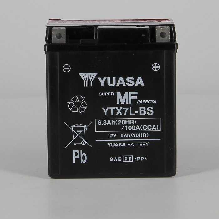 yuytx7lbs-hd-0000.jpg| BATTERIA YUASA YTX7L-BS