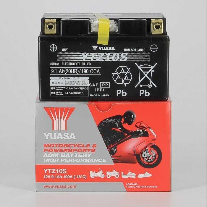 yuytz10s-hd-0000.jpg| BATTERIA YUASA YTZ10S