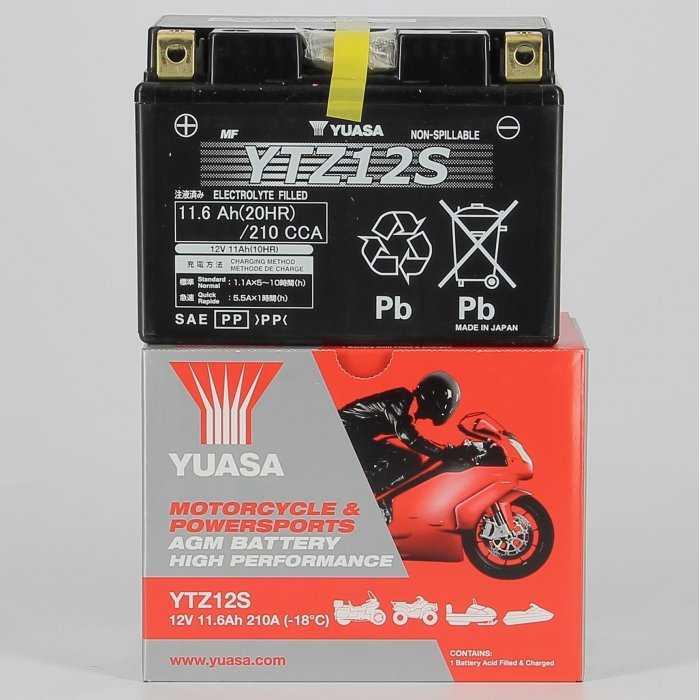 yuytz12s-hd-0000.jpg| BATTERIA YUASA YTZ12S