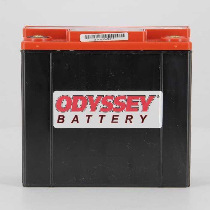 odpc680-hd-0000.jpg| ODYSSEY PC680 BATTERIA AGM EXTREME SERIES