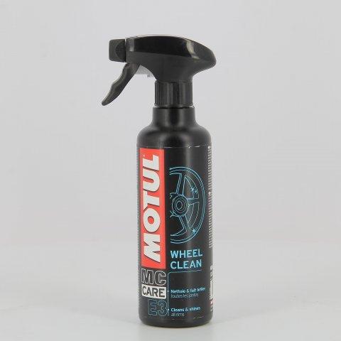 mo102998-hd-0000.jpg| PULITORE CERCHIONI MOTUL WHEEL CLEAN 400ml