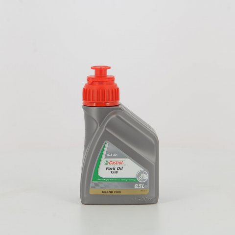 ca15199d-hd-0000.jpg| OLIO FORCELLE CASTROL FORK OIL 15W 0,5 lt