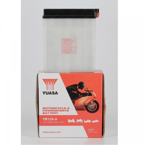 yuyb12aa-hd-0012.jpg| BATTERIA YUASA YB12A-A