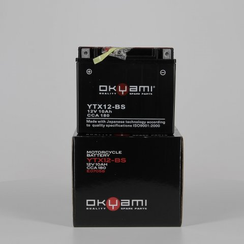 okytx12bs-hd-0000.jpg| BATTERIA OKYAMI YTX12-BS