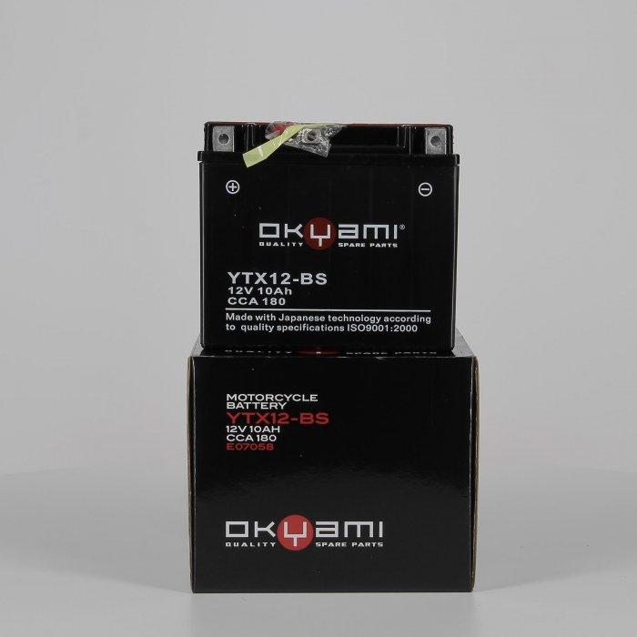 okytx12bs-hd-0000.jpg| BATTERIA OKYAMI YTX12-BS