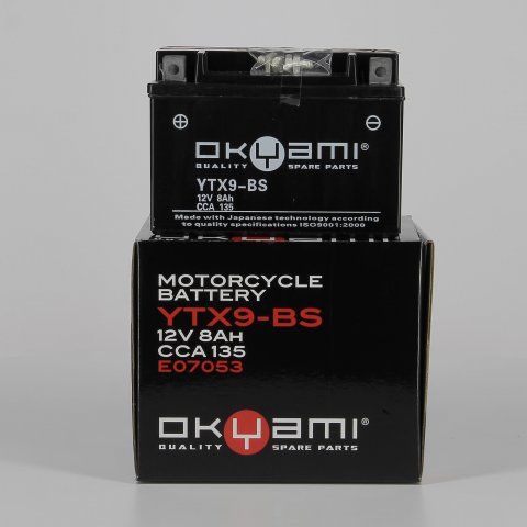 okytx9bs-hd-0000.jpg| BATTERIA OKYAMI YTX9-BS