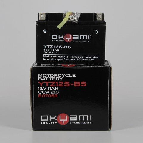 okytz12sbs-hd-0000.jpg| BATTERIA OKYAMI YTZ12S-BS