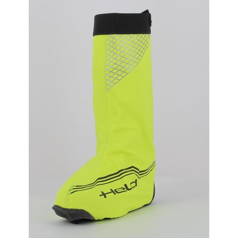 he8757.58-hd-0004.jpg| COPRISTIVALE ANTIPIOGGIA HELD BOOT SKIN LONG GIALLO FLUO NERO