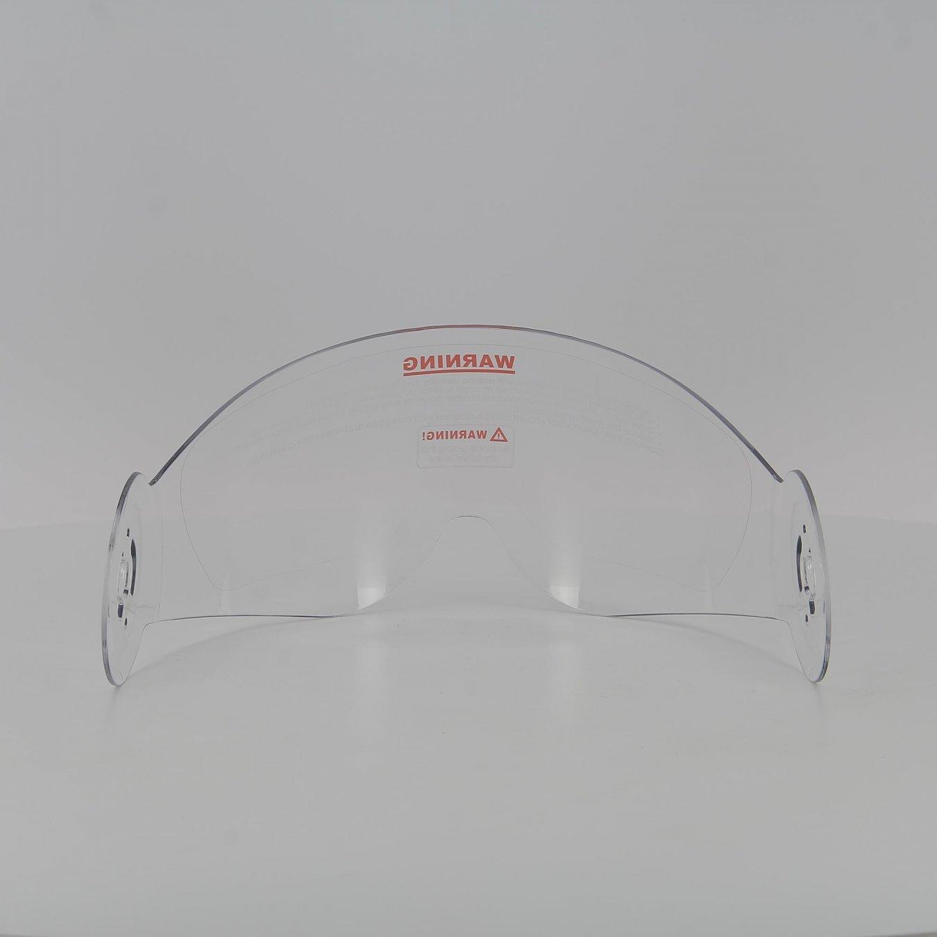 Interruttore a Pulsante di accensione e spegnimento della Moto del Manubrio Universale per U5 U7 U2 Headlight LED Angel Eyes Light Spotlight Switch-Nero Formulaioue