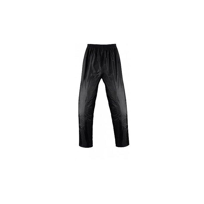 Pantalone Antiacqua Ixs Dropy Ii Nero