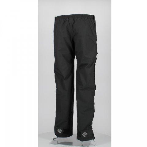 Pantalone Tucanourbano 535 Diluvio Nero