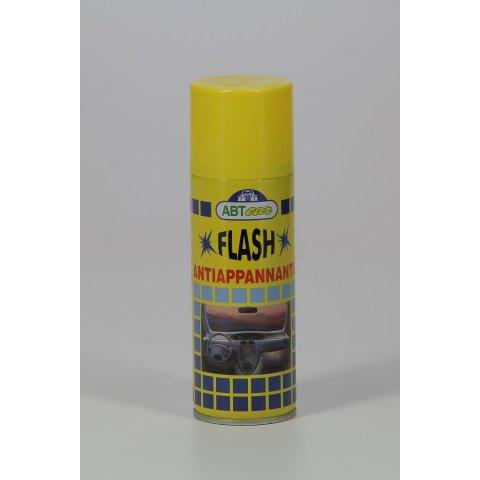 Spry Antiappannante Flash 200ml