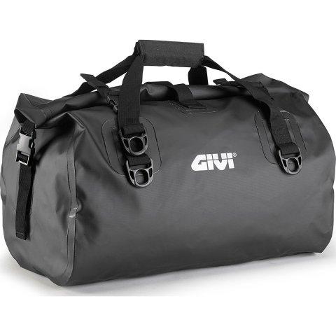 Borsone Givi Ea115bk 40 Lt Waterproof