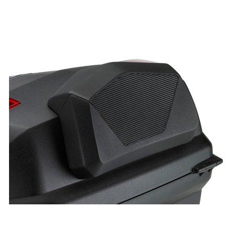 Schienalino Valigia B47 Blade Givi Cod. E131