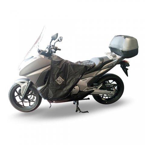 Termoscud Tucanourbano R195 X Per Honda Integra 750