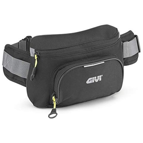 Givi Ea108b Marsupio Easy Bag Nd